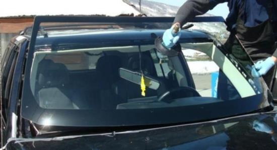Auto Glass Replacement Services Change Auto Glass