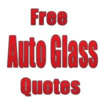 Auto Glass Free Quotes