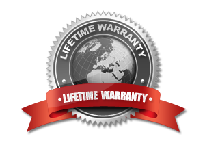 Life Time Warranty Auto Glass