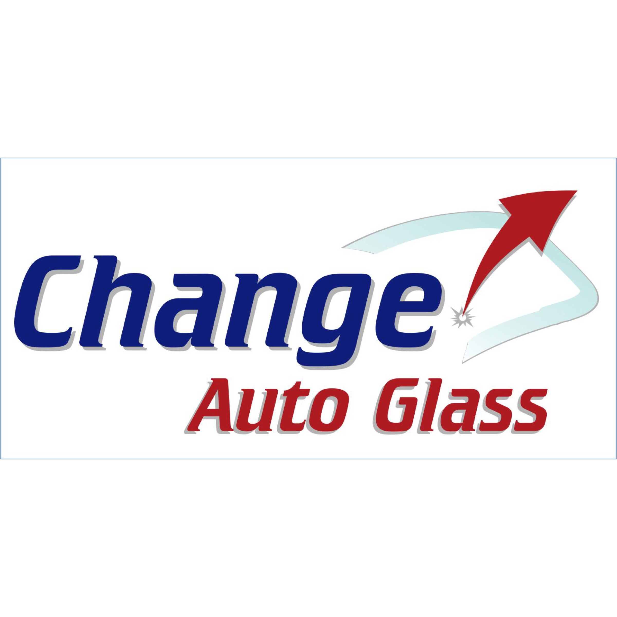 Change Auto Glass Shop in Fremont Ca with 5 Star Reviews changeautogalss.com