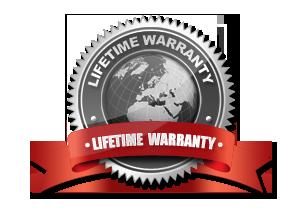 Life Time Warranty Auto Glass