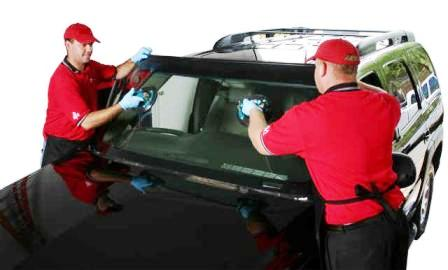 Windshield Replacement Quote Extraordinary Windshield Replacement Quote  Repair & Replacement