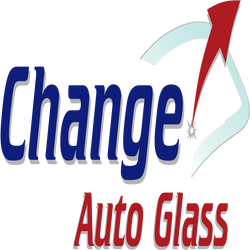 Change Auto Glass - Mobile Car Glass Repair Specialists Fremont CA